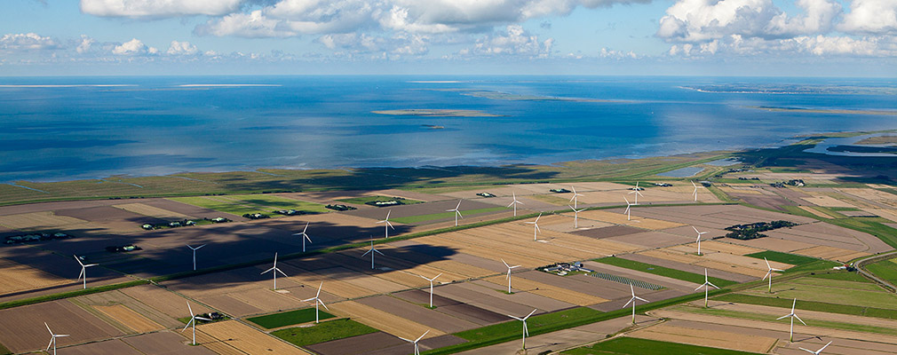 Legal notice - Dirkshof, Natürlich Energie gewinnen